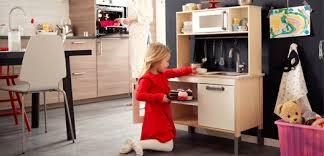 childrens bedroom furniture ikea
