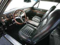 inside of dodge charger 1969 dodge charger interior pictures cargurus