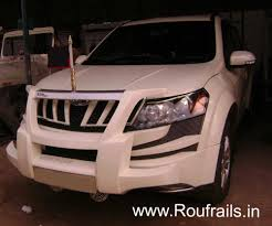 modified mahindra bolero in kerala rouf rails rouf rails ertiga rouf rails in coimbatore rouf
