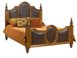 Harden Bedroom Furniture by 16 Best Furniture For The New House Images On Pinterest Bedroom