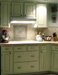 Decorative Tiles For Kitchen Backsplash Tiles Decorative Tile For Kitchen Decorative Ceramic Tile For