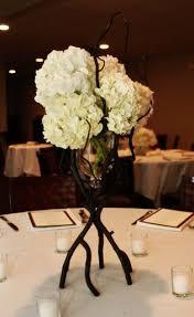 Hydrangea Centerpiece White Hydrangea Centerpiece U2014 Southern Productions Mississippi