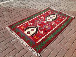 Small Yellow Rug 25 Best Images About Vintage Oushak Rugs On Pinterest Runners