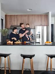 custom kitchen cabinets louisville ky walnut kitchen cabinets rather well design