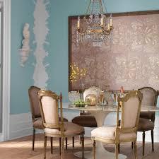 martha stewart dining room dining room design ideas martha stewart