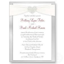 what to say on wedding invitations wedding invitation wording exles wedding