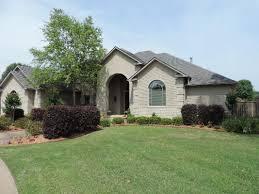 arkansas real estate find homes for sale