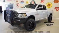 2013 dodge ram 2500 longhorn for sale lifted dodge diesel ebay