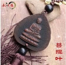 buddha car ornament buddha car ornament for sale