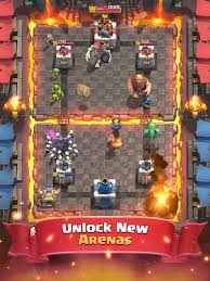 Home Design Game Free Gems 52 Best Clash Royale Gems Tool Images On Pinterest Clash Royale