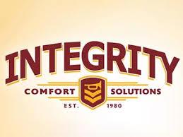 Comfort Solutions Hvac Integrity Comfort Solutions Woodlands Online