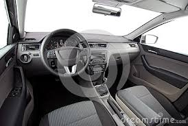 how to shoo car interior at home how to shoo car interior at home 28 images mazda cx 4 interior