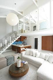 14 best real homes images on pinterest real living magazine an inviting loft designed by jean paul dela rosa don t you just find
