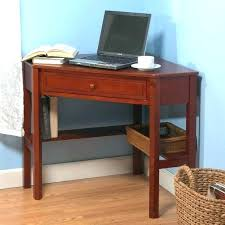 Corner Home Office Desks Small Corner Writing Desk Corner Computer Desk Corner