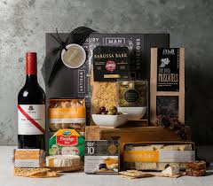 cheese gift baskets premium cheese and wine gift basket