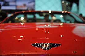 red bentley cost 2014 bentley coupe cost afrosy com