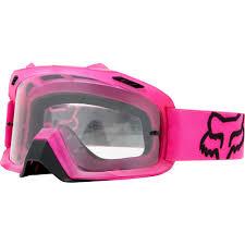 youth motocross goggles shop fox fly u0026 100 mx goggles buy motocross eyewear