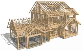 how to build a two story house house framing plans zhis me