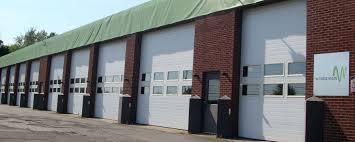 Overhead Door Welcome To Peterson Overhead Door Company Of Jamestown Ny