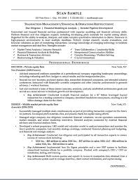 top resume top professional resume writing services resumess franklinfire co