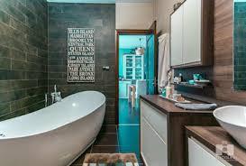 scandinavian bathroom design scandinavian style bathroom design ideas pictures homify