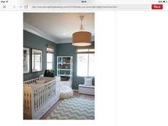 chambre kirsten transformable lit transformable kirsten blanc chène gris de bébé lune lit