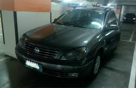 nissan sentra for sale philippines 2006 nissan sentra gsx auto trade philippines