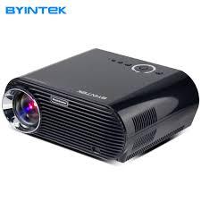 aliexpress com buy byintek bl127 2017 new design 720p 1080p