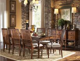 Mission Style Dining Room Sets by 16 Best Mission Style Dining Rooms Images On Pinterest Craftsman