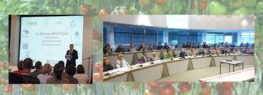 chambre r馮ionale d agriculture paca recherche expérimentation développement paca provence alpes côte
