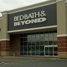 Bed Bath Beyond Boston Bed Bath U0026 Beyond Kitchen U0026 Bath 438 Balltown Rd Schenectady