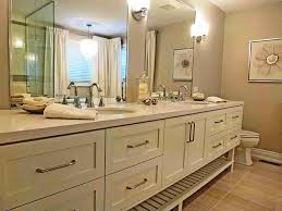 30 Inch Vanity With Drawers Most Exquisite 42 Inch Bathroom Vanity Inspiration Home Designs