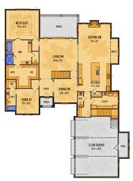 accessible home plans 100 handicap accessible house plans wheelchair accessible