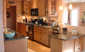 ideas to remodel a kitchen fresh kitchen redo ideas 16 photos 100topwetlandsites