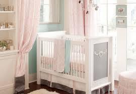 Crib Comforter Dimensions Cribs Baby Crib Size Astonishing Baby Crib Full Size Bed