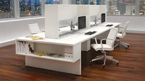 Office Furniture Syracuse by Awesome Office Furniture Concepts Roberts Office Furniture