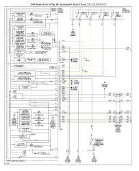 egr wiring diagram on egr images free download wiring diagrams