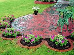 Garden And Home Decor by Home Decor Cheap Landscaping Ideas Unusual Inspiration Agreeable