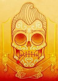 skull waterfall jack the giant slayer yahoo image search results 12 best skull images on pinterest skeletons skull art and