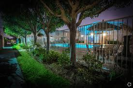 friday night lights huntington beach sendero huntington beach rentals huntington beach ca apartments com