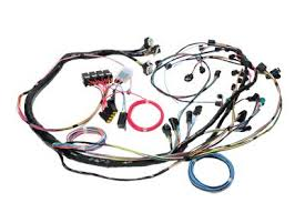 05 mustang gt transmission underhood engine harness manual transmission 05 09 mg 06