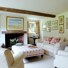 Best Living Room Images On Pinterest Laura Ashley Ashley Home - Family pictures in living room
