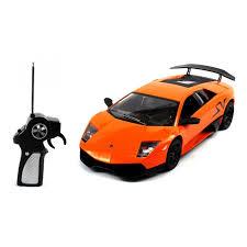 rc lamborghini murcielago licensed lamborghini murcielago lp670 4 sv electric rc car 1 18 dx