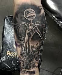 ink kings tattoo home facebook