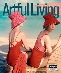 lexus of wayzata jobs artful living magazine winter 2017 by artful living magazine issuu