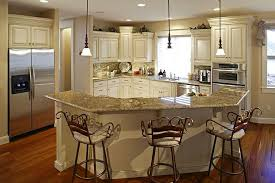Dream Kitchens Dream Kitchen Designs Modern Chairs Furniture Design