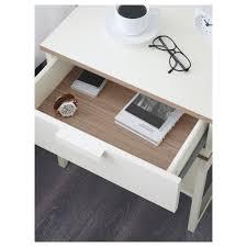 Plan De Travail Ikea Gris by Trysil Table Chevet Ikea