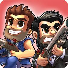 age of zombies apk age of zombies v1 2 82 apk todoapk net