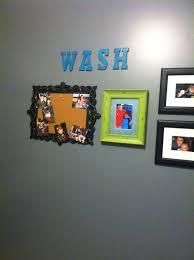 114 best paint clinic images on pinterest paint colors wall