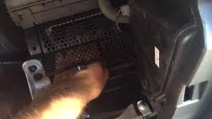 jeep pathkiller k u0026n cabin air filter install u0026 long term test on a jeep wrangler